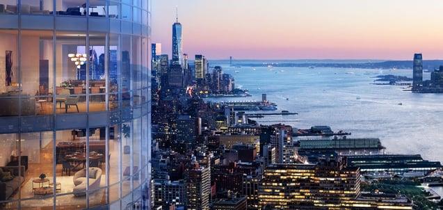 15 Hudson Yards Condominios NYC.jpg