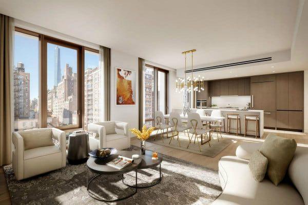 apartamentos en venta en nyc
