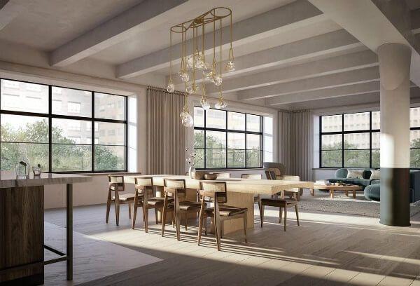 apartamentos en venta en manhattan