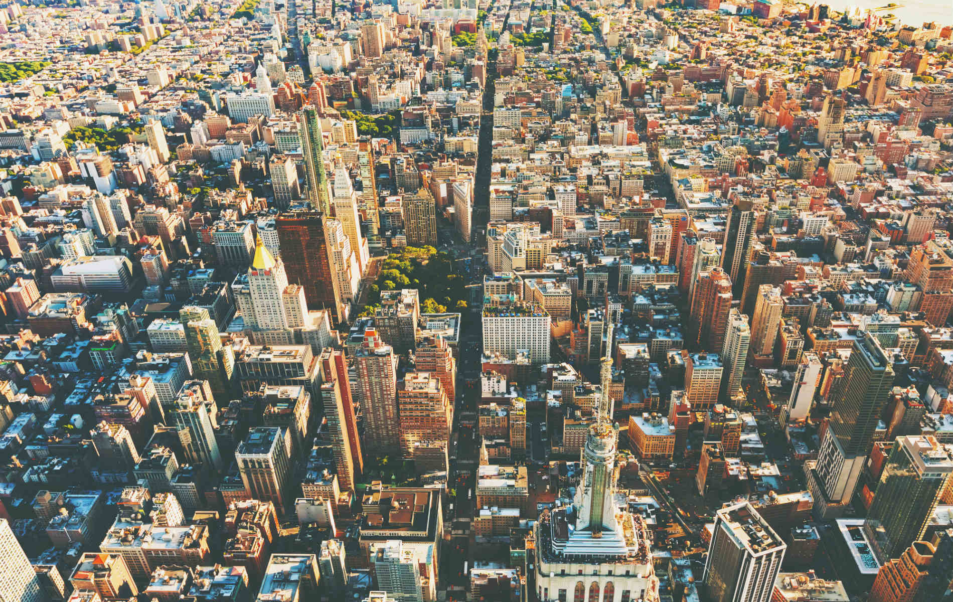 Moving to NYC Apartment Rental Guide