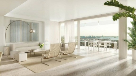 four seasons miami the surf club residences-1