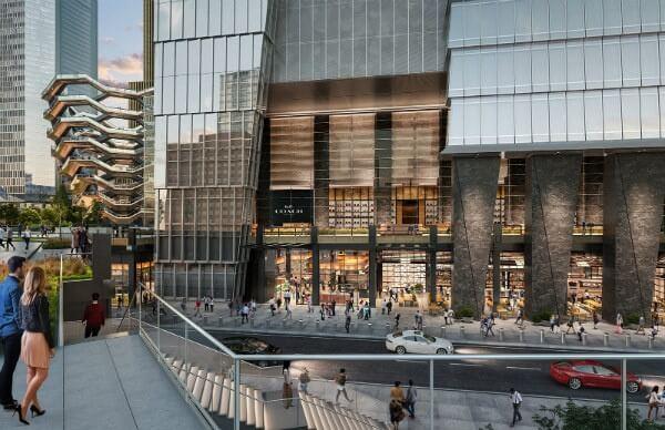 Condominios en venta NYC